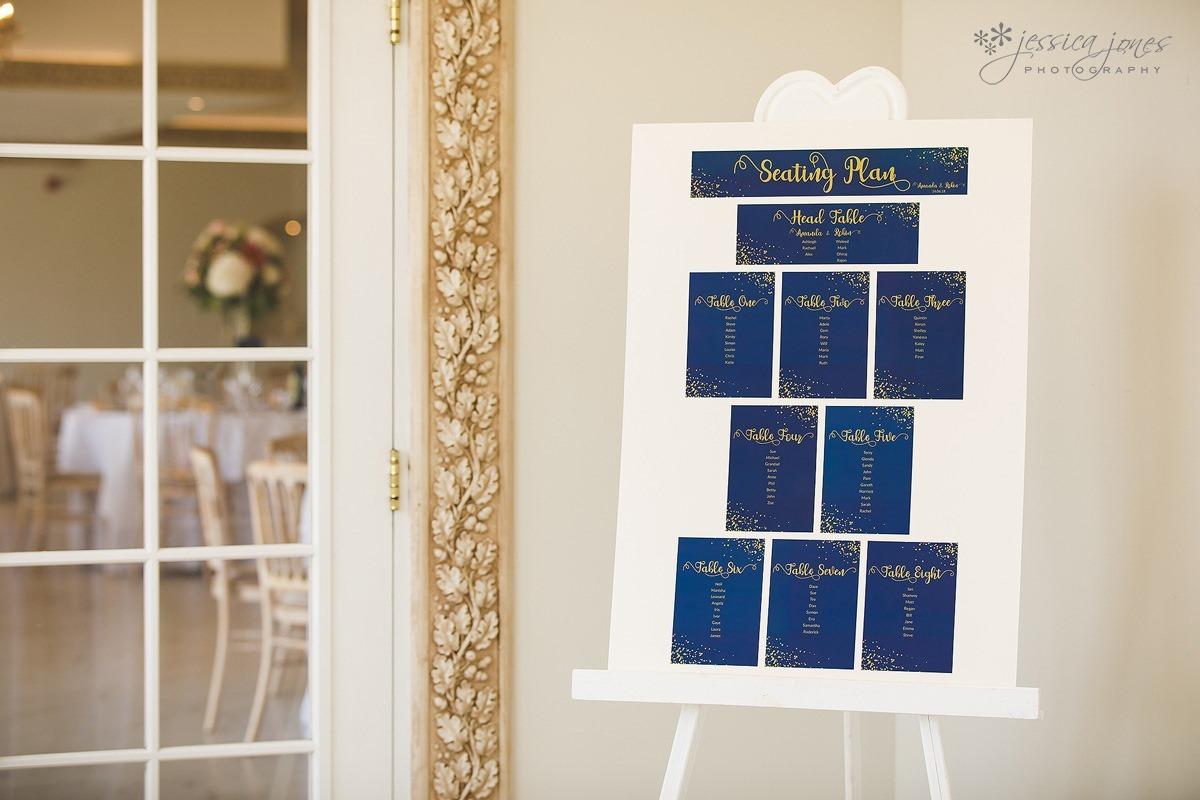 Froyle_Park_Wedding-079