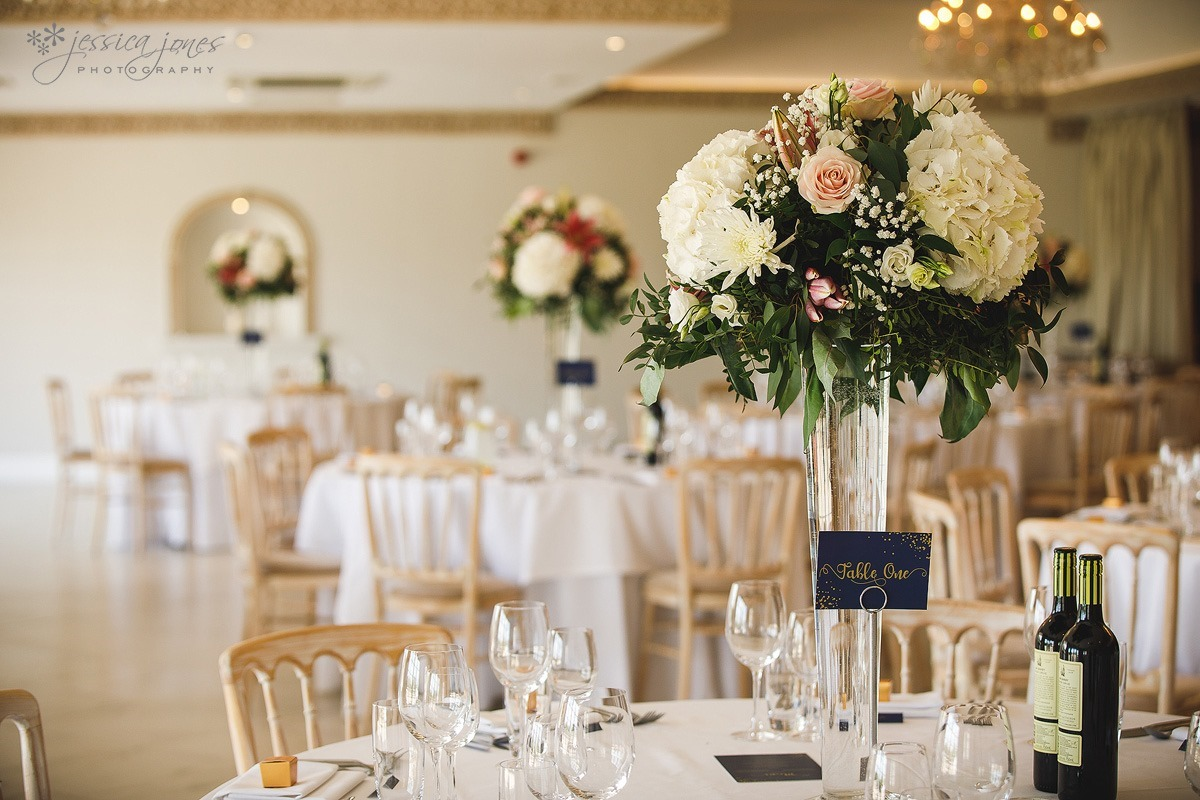 Froyle_Park_Wedding-080