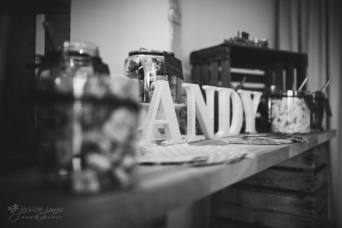 Froyle_Park_Wedding-085