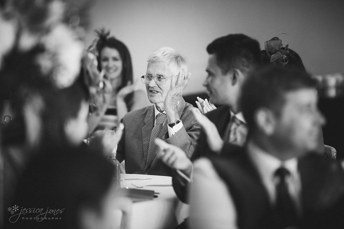 Froyle_Park_Wedding-086