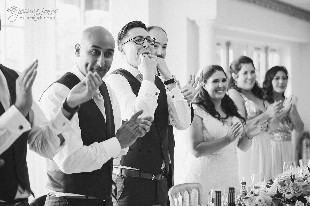 Froyle_Park_Wedding-087