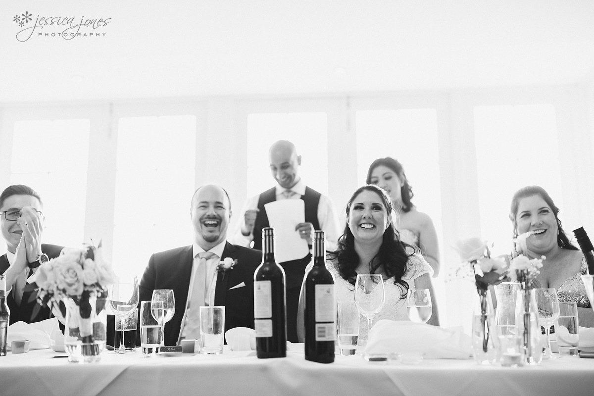 Froyle_Park_Wedding-088