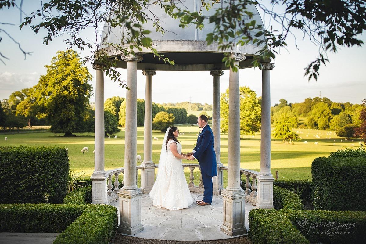 Froyle_Park_Wedding-095