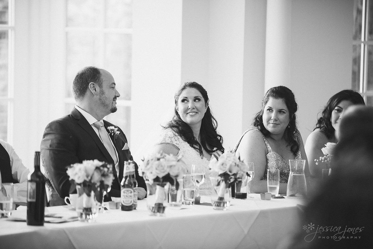 Froyle_Park_Wedding-099