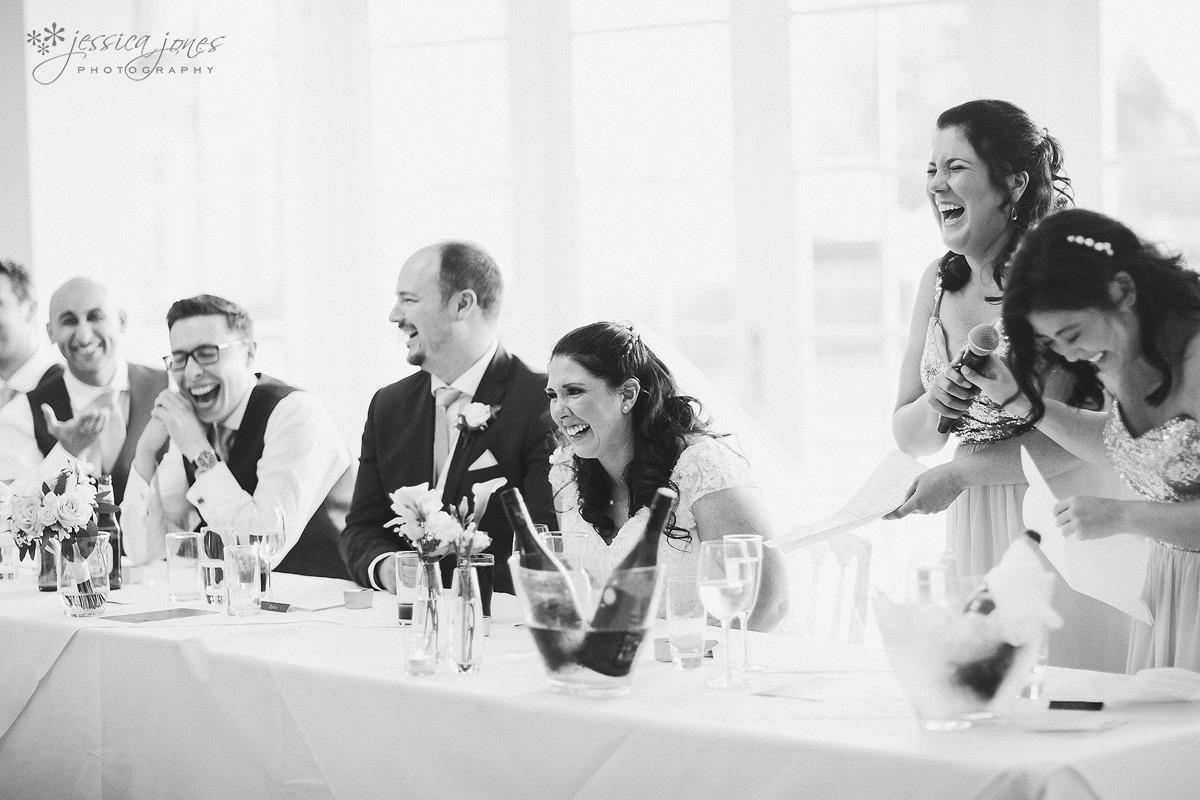 Froyle_Park_Wedding-100