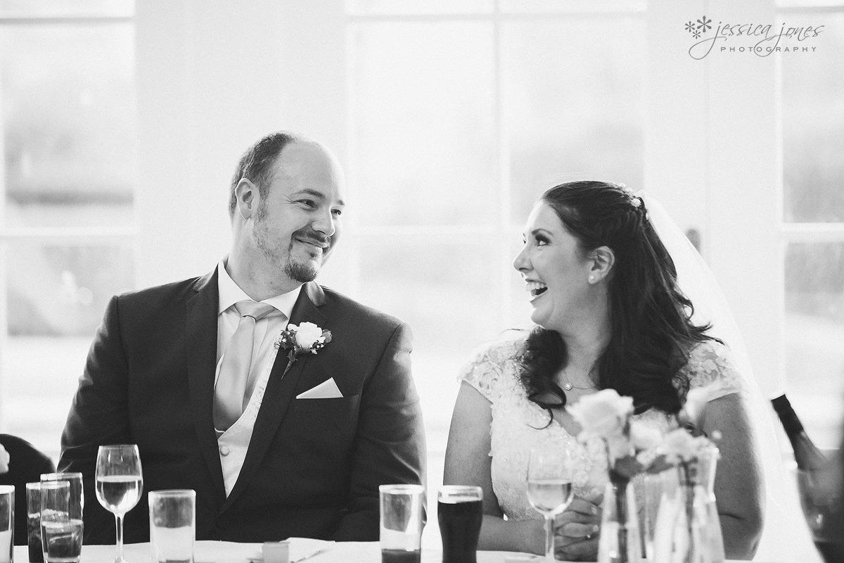 Froyle_Park_Wedding-102