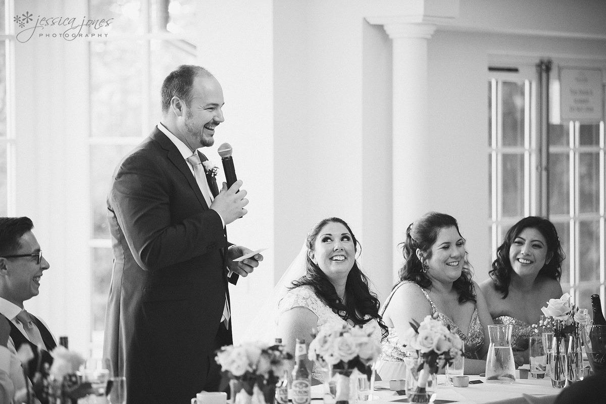 Froyle_Park_Wedding-103