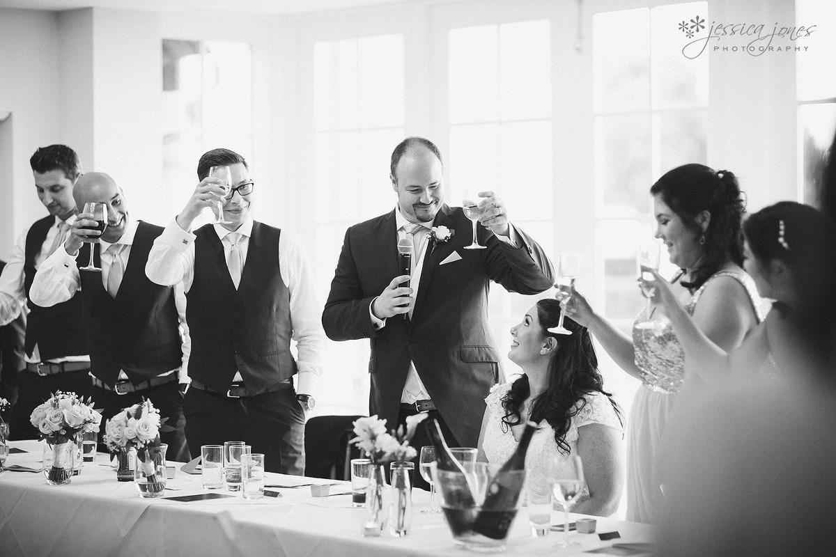 Froyle_Park_Wedding-104