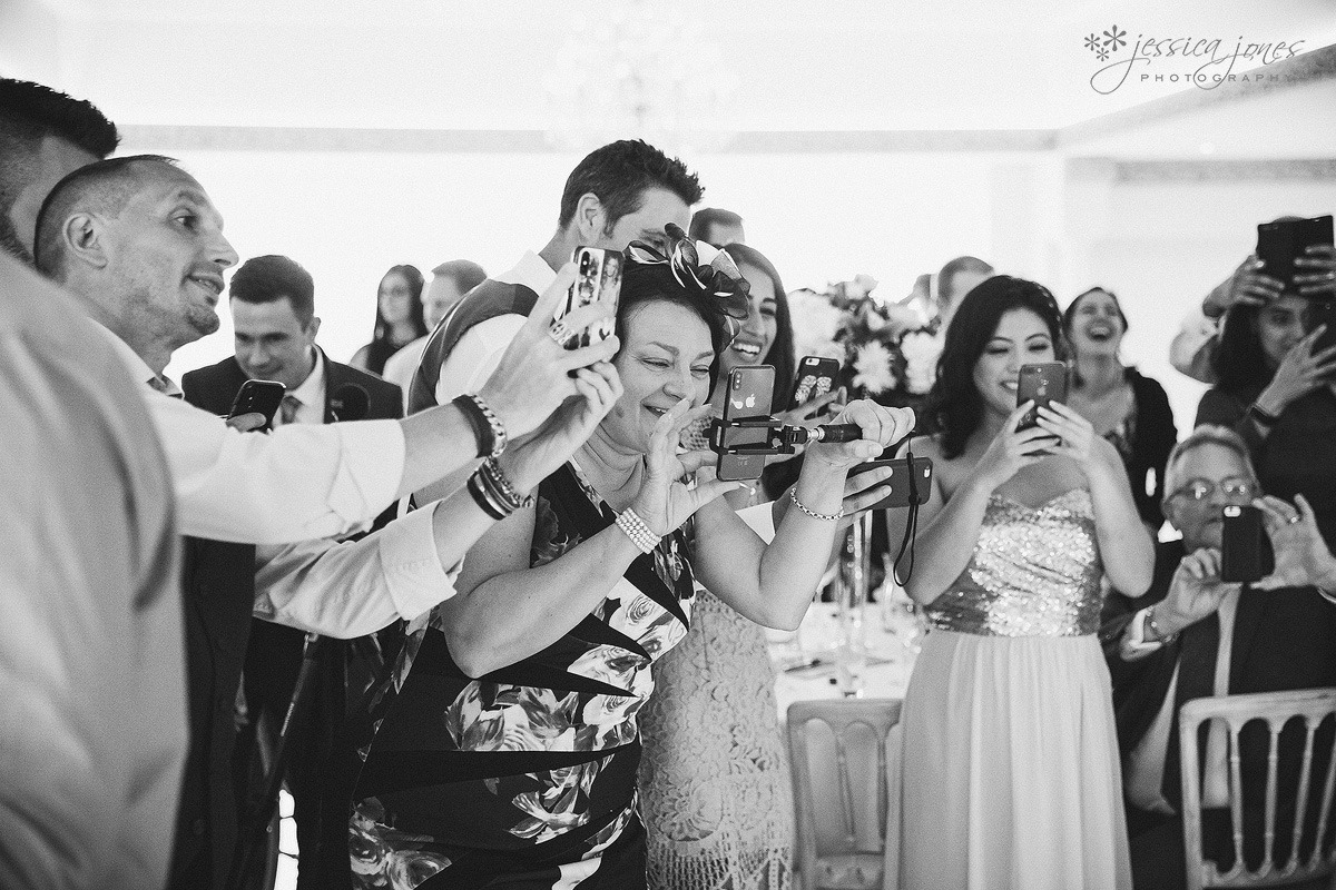 Froyle_Park_Wedding-107