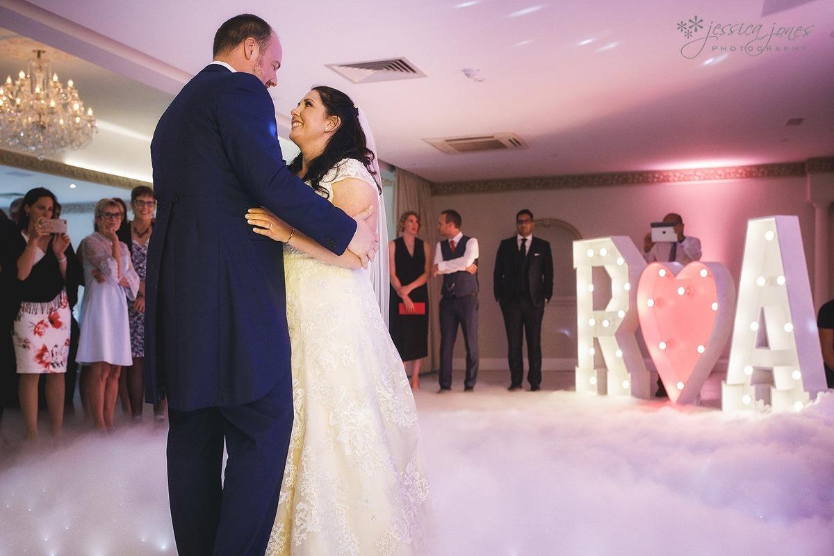 Froyle_Park_Wedding-111