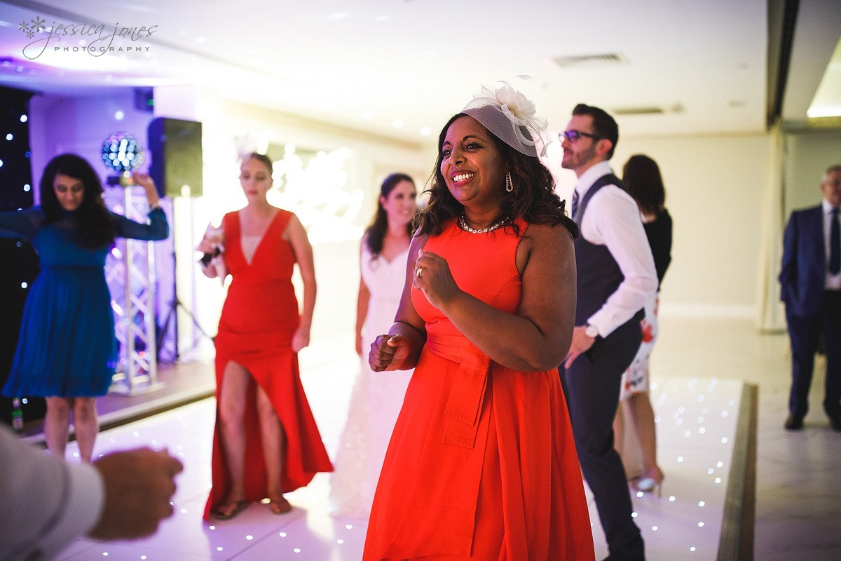 Froyle_Park_Wedding-114