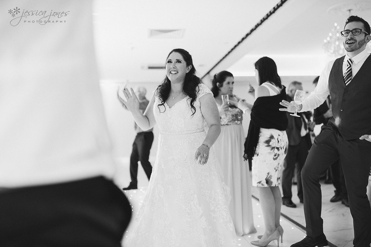 Froyle_Park_Wedding-115