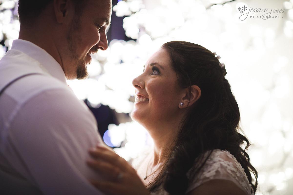 Froyle_Park_Wedding-117