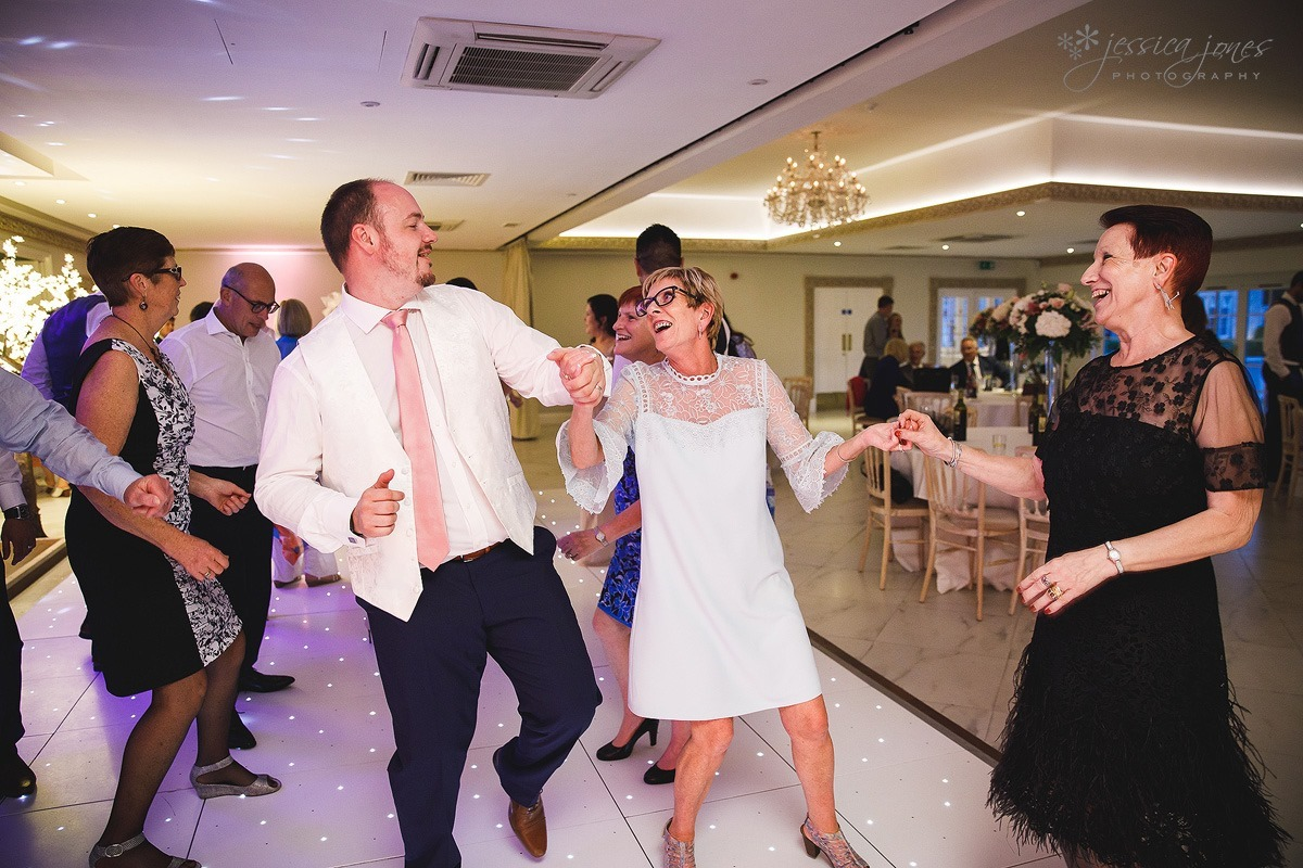 Froyle_Park_Wedding-119