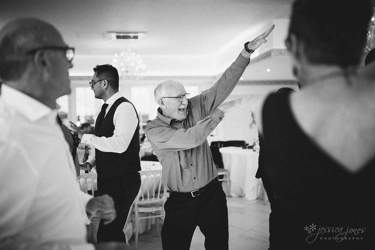 Froyle_Park_Wedding-120