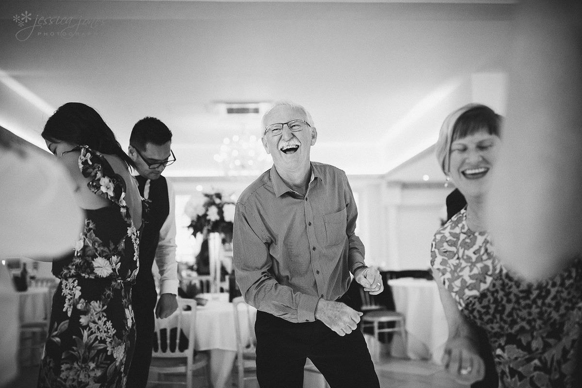 Froyle_Park_Wedding-121