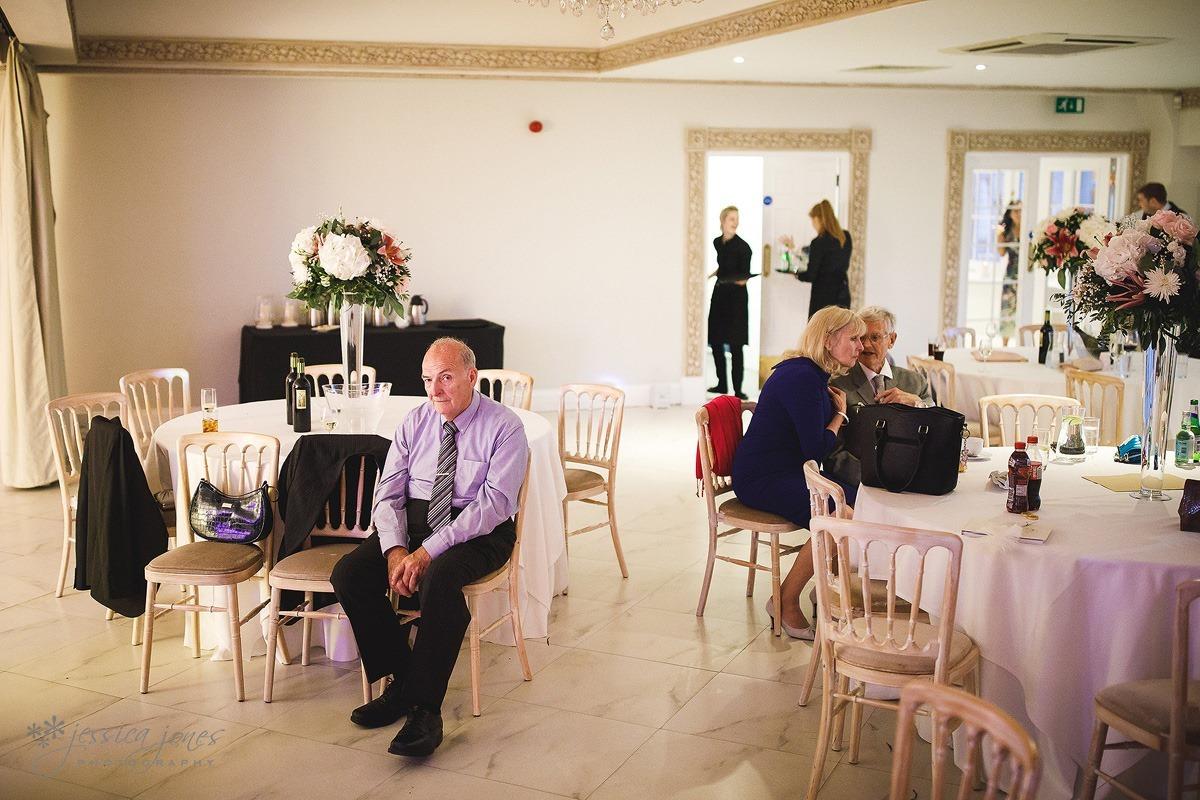 Froyle_Park_Wedding-122