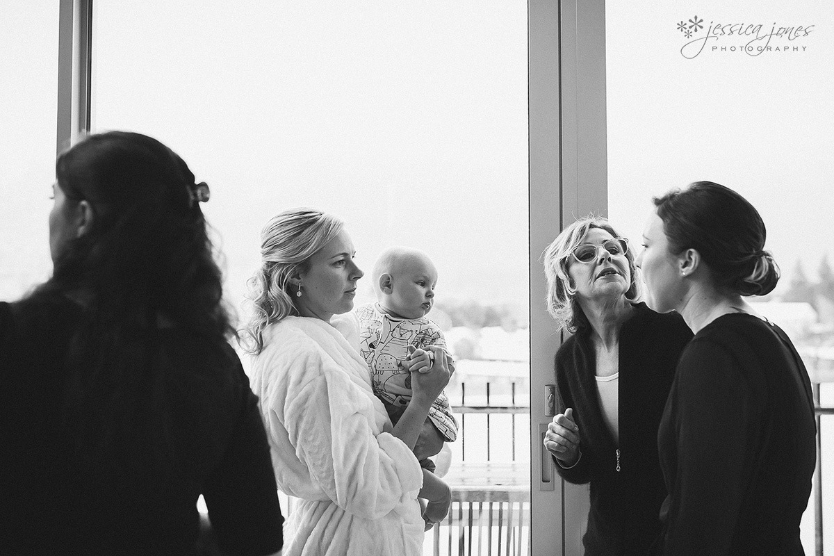 wanaka_wedding-003