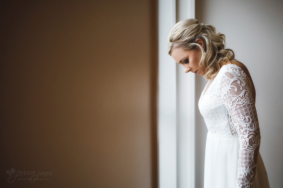 wanaka_wedding-011