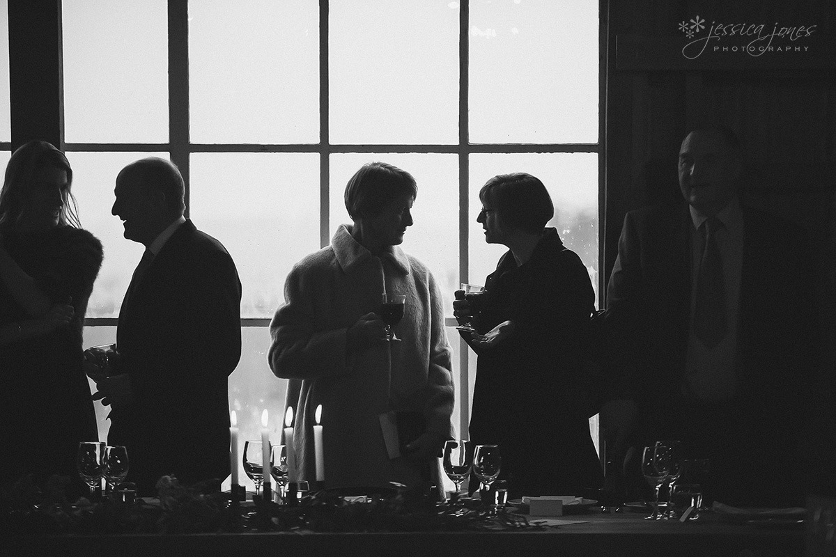 wanaka_wedding-024