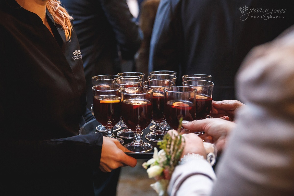 wanaka_wedding-027
