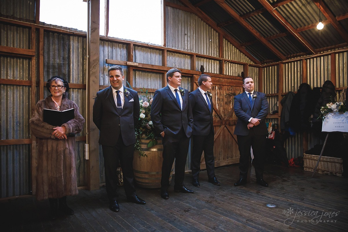 wanaka_wedding-028