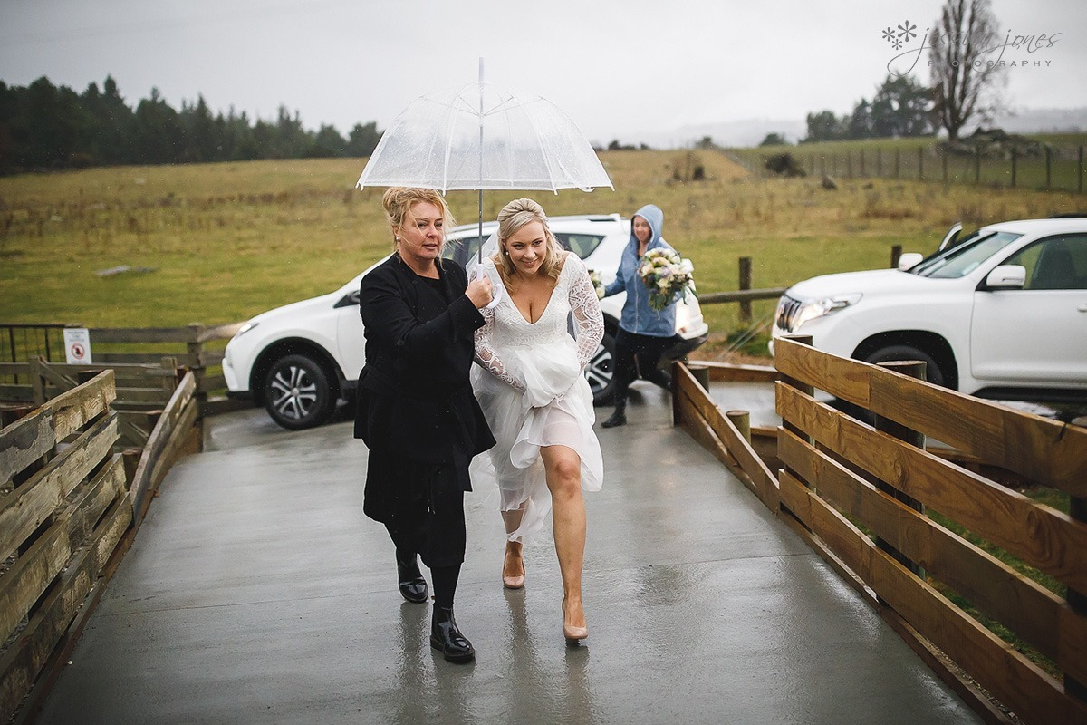 wanaka_wedding-029