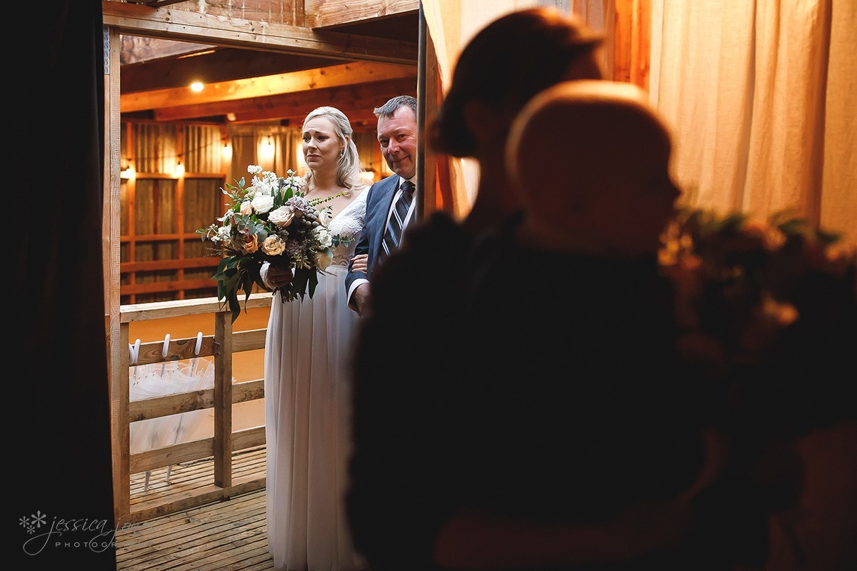wanaka_wedding-030