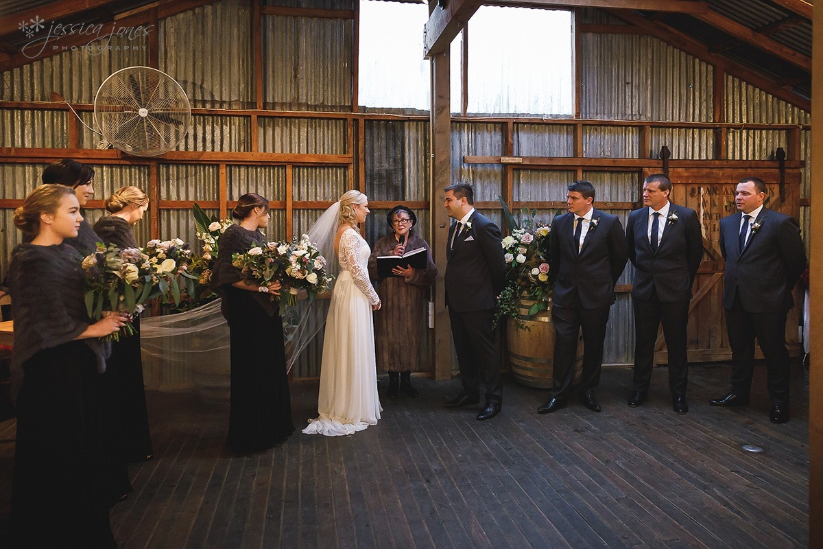 wanaka_wedding-034