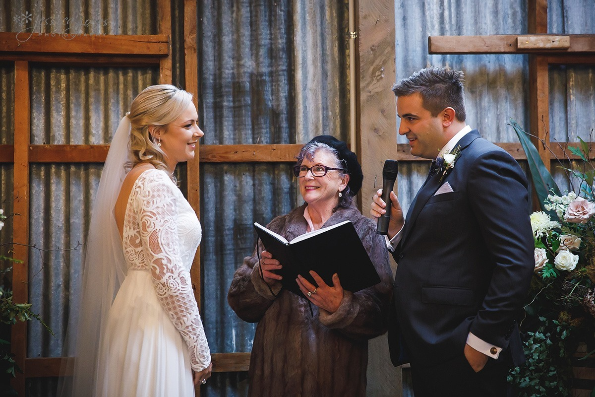 wanaka_wedding-035