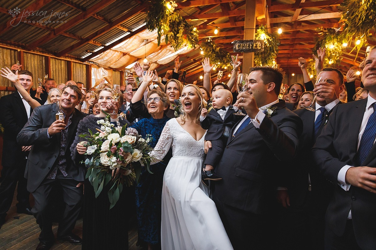wanaka_wedding-042