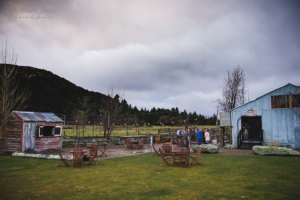 wanaka_wedding-049
