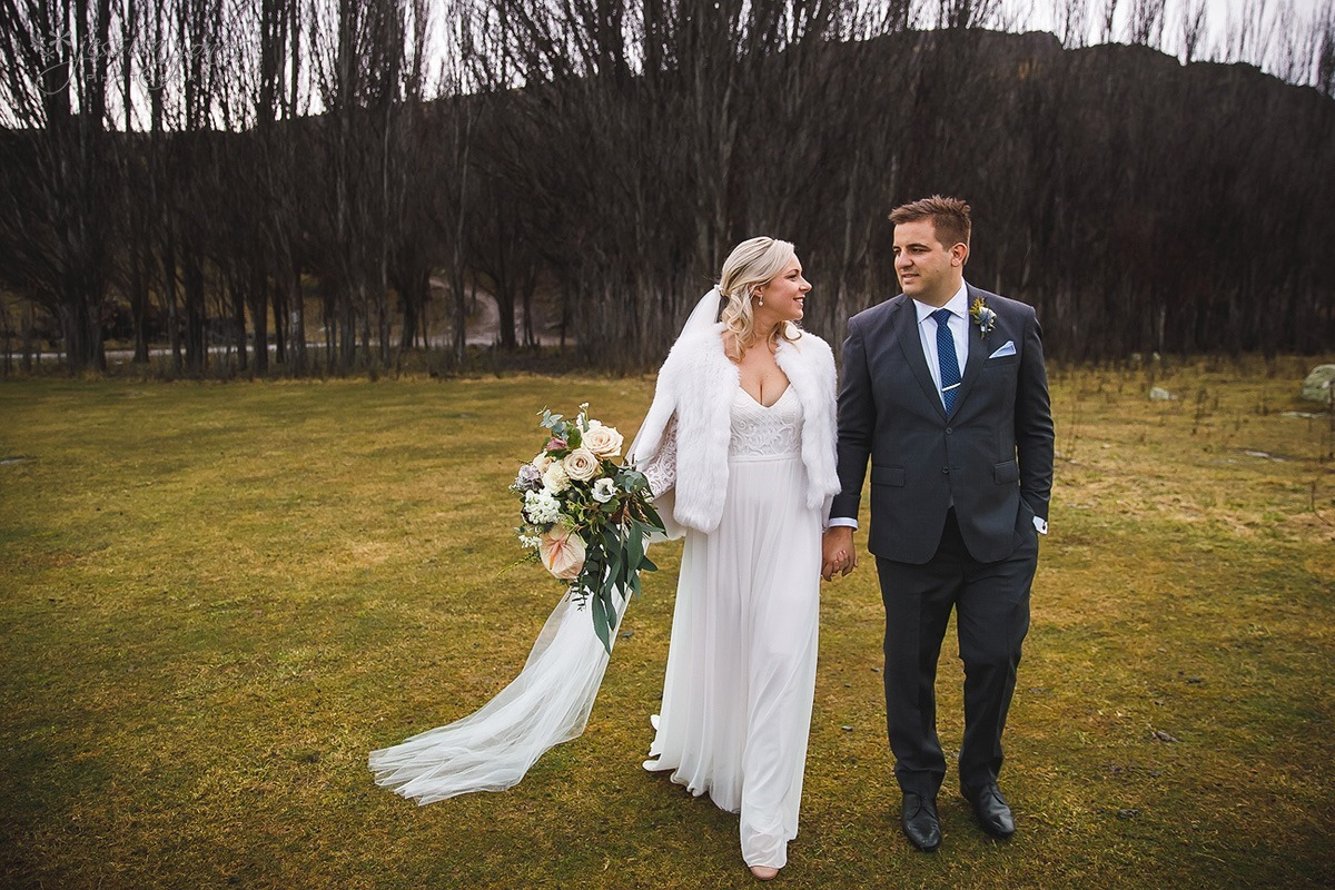 wanaka_wedding-050