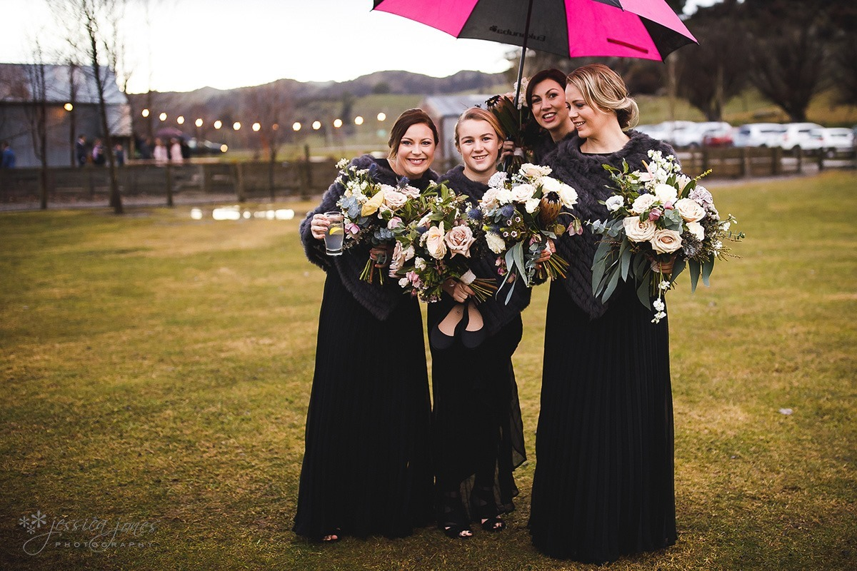 wanaka_wedding-051