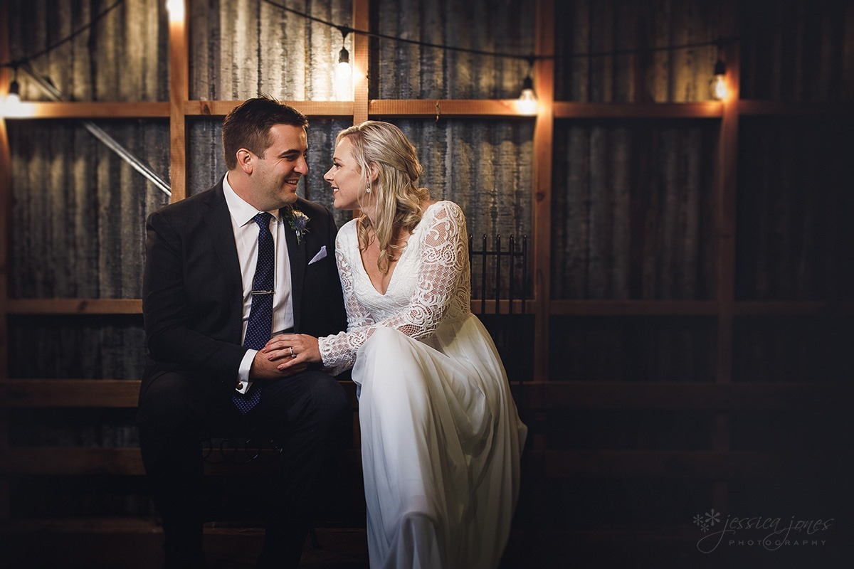 wanaka_wedding-053