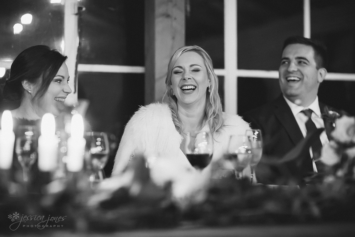 wanaka_wedding-064
