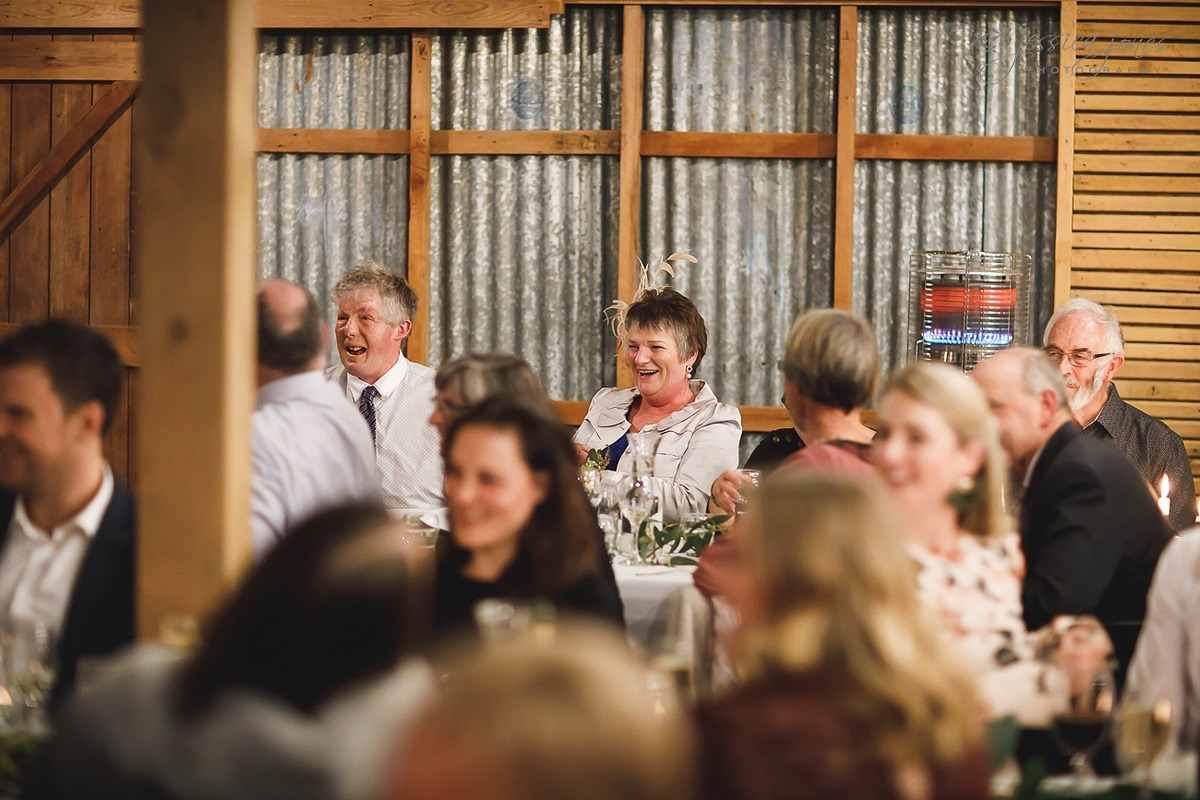 wanaka_wedding-074