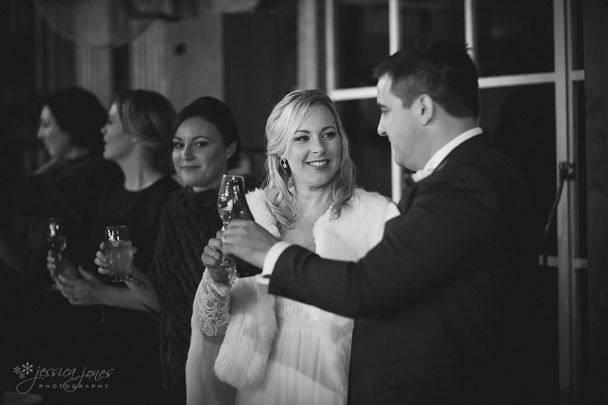 wanaka_wedding-075