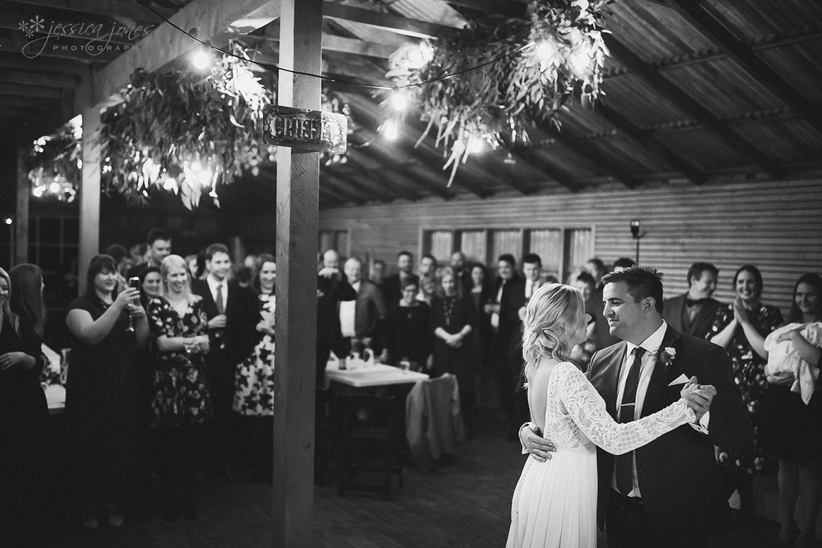 wanaka_wedding-079