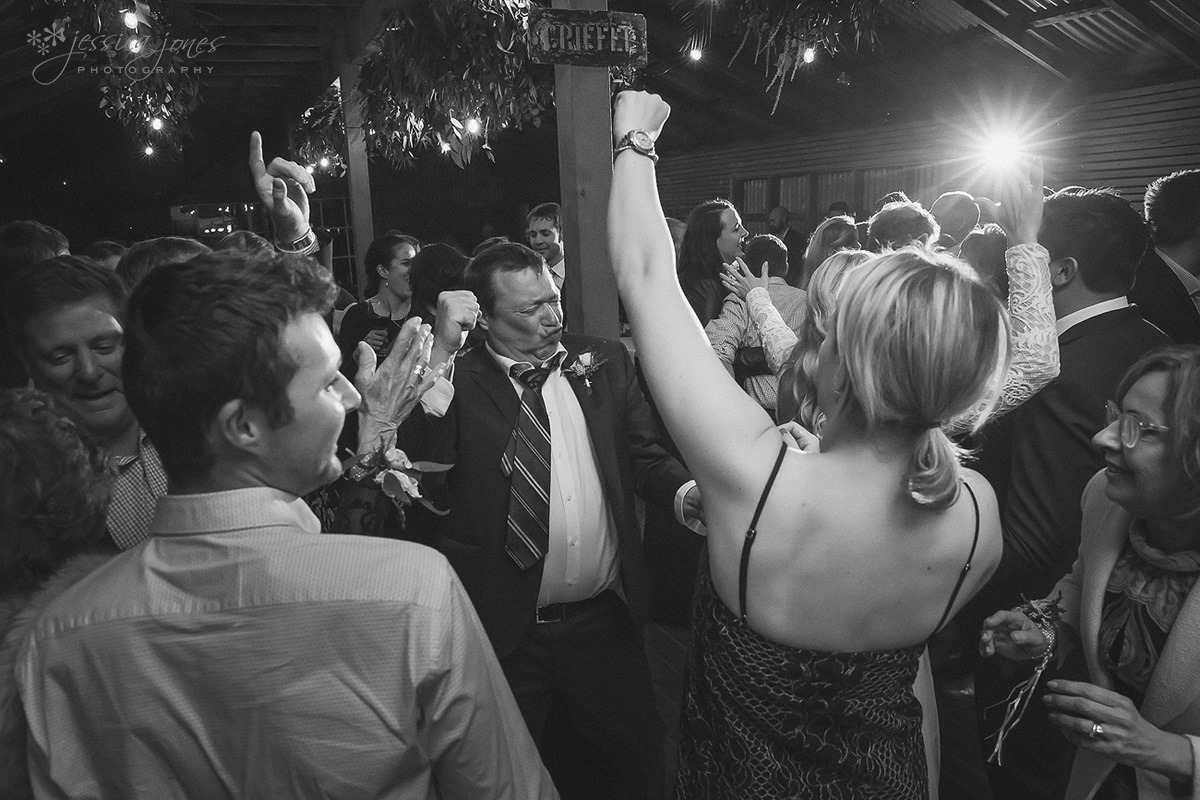 wanaka_wedding-082