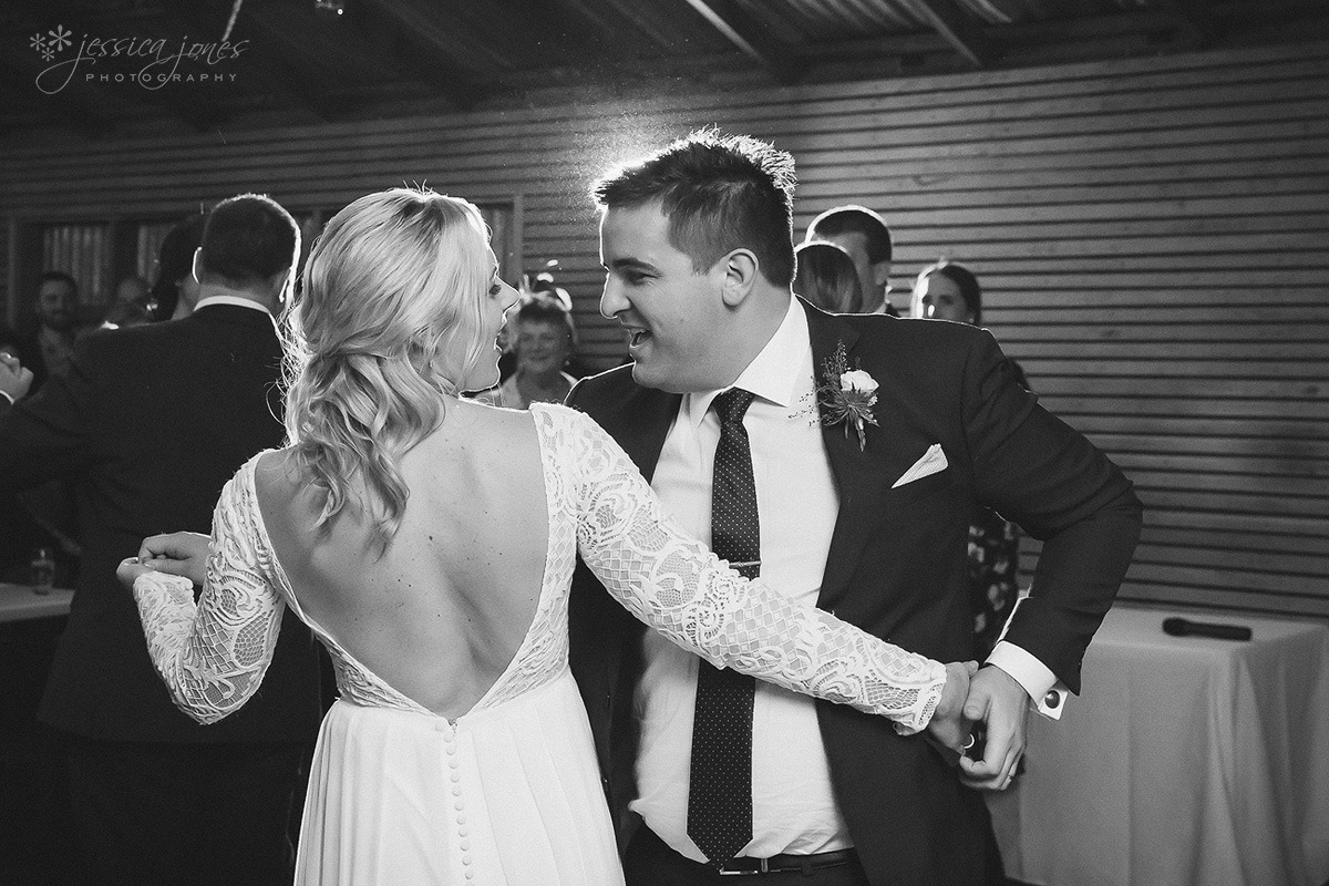 wanaka_wedding-083