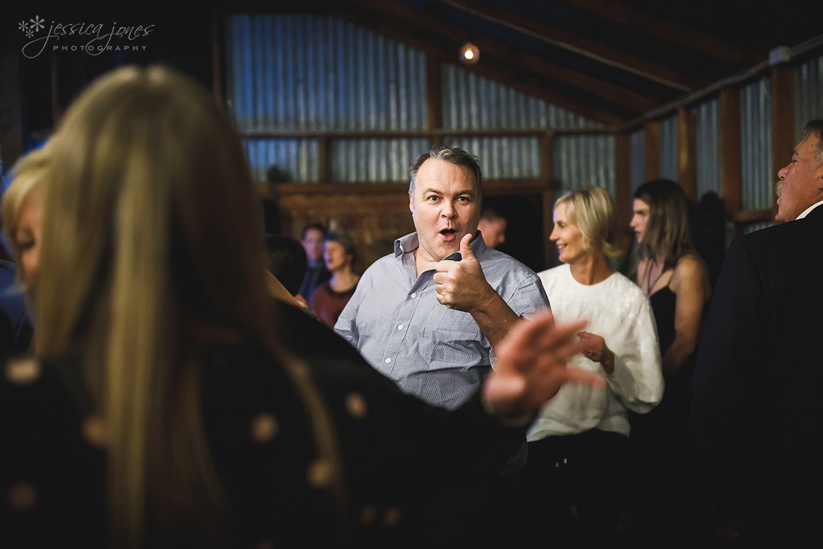 wanaka_wedding-084