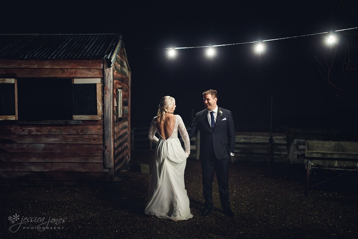 wanaka_wedding-087