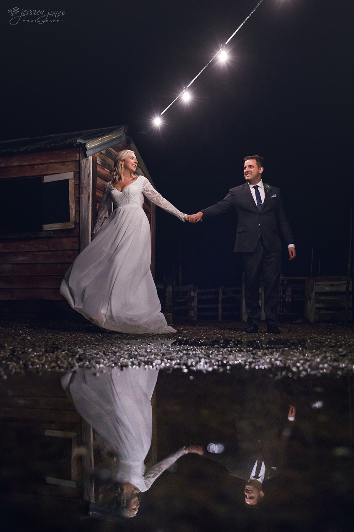 wanaka_wedding-088