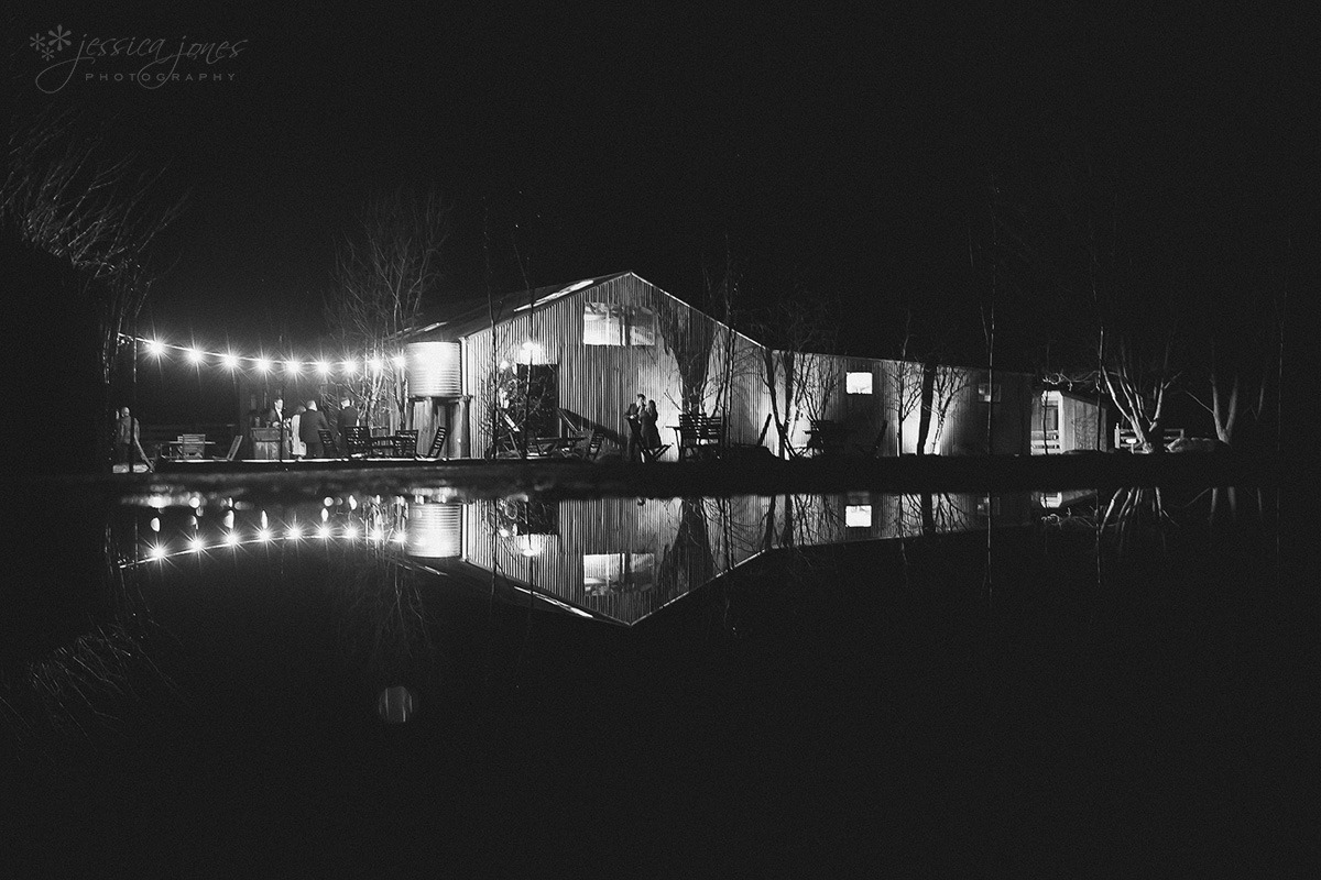 wanaka_wedding-091