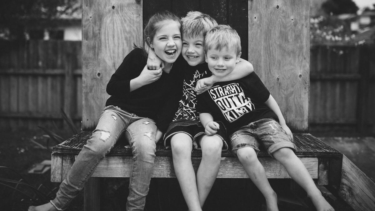 JJPL-Family-Home-005