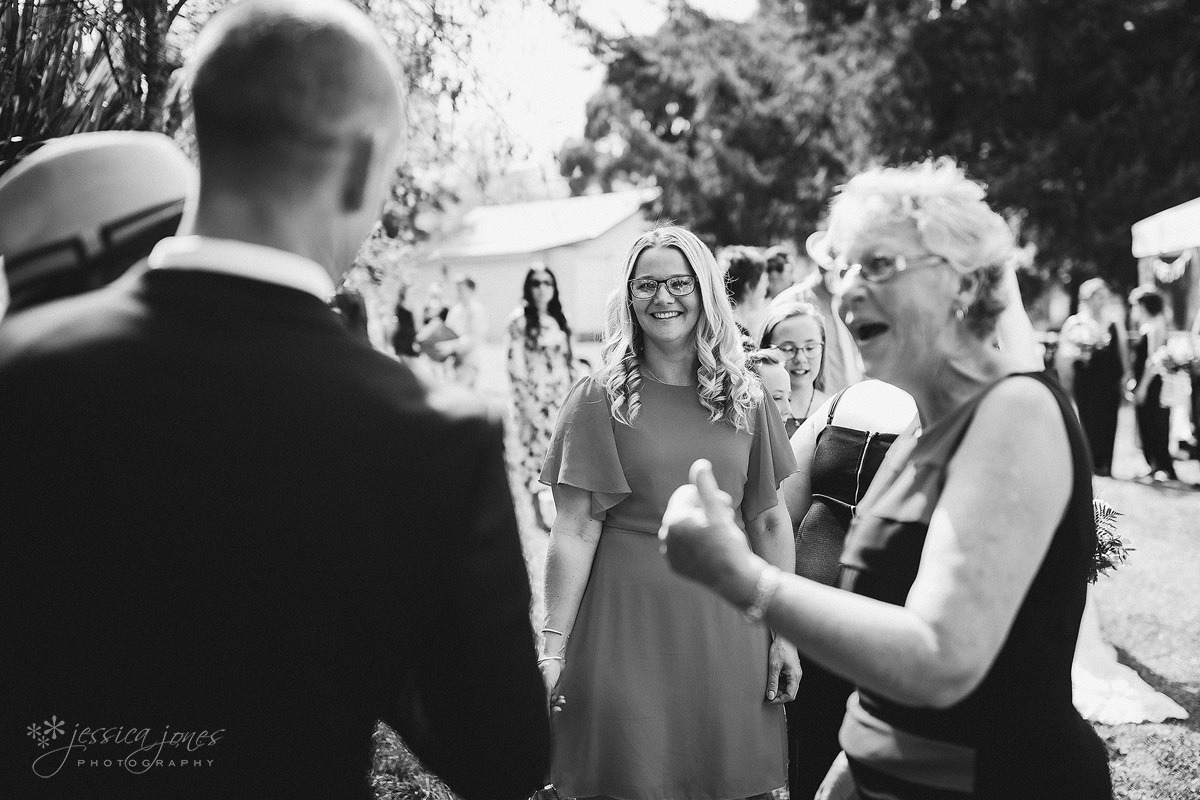 PineValleyWedding-038