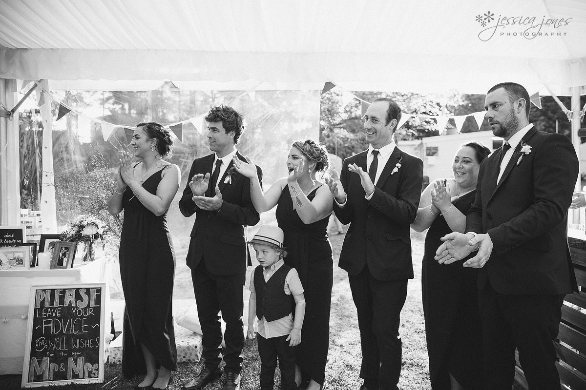 PineValleyWedding-070