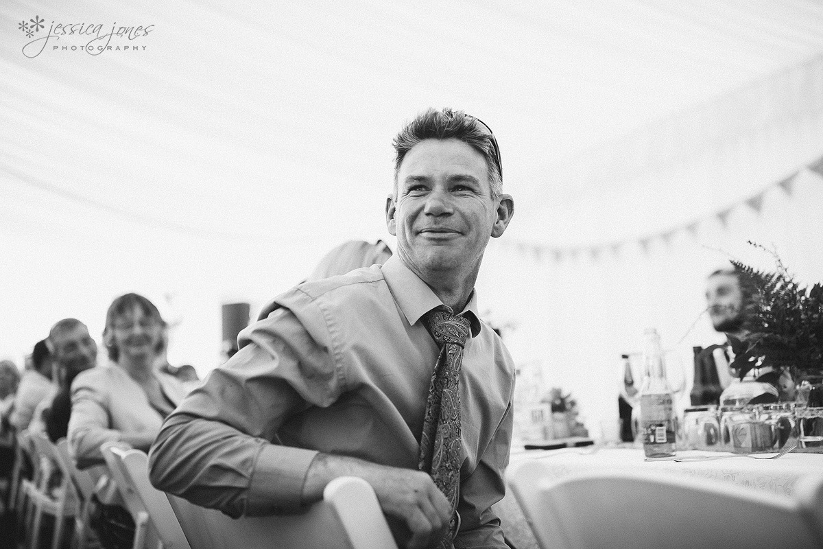 PineValleyWedding-077