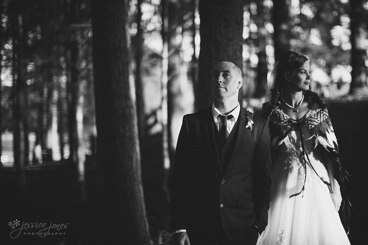 PineValleyWedding-093